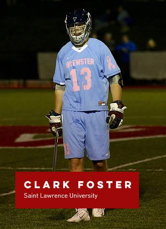 Clark-Foster-Lacrosse.jpg