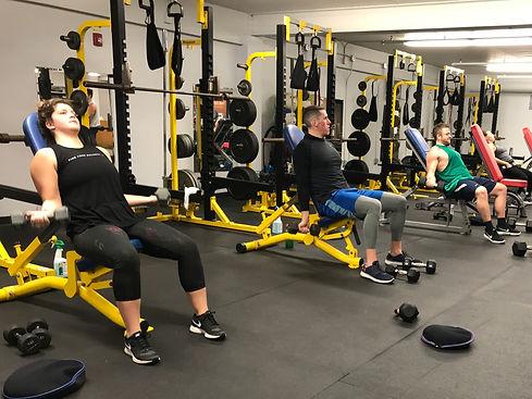 semi-private-training-rep-fitness.jpg