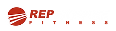 Rep-Fitness-Logo.png