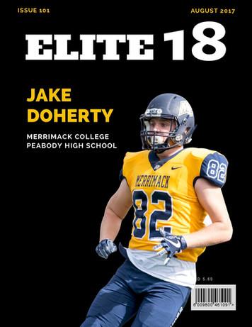 Jake Doherty.jpg