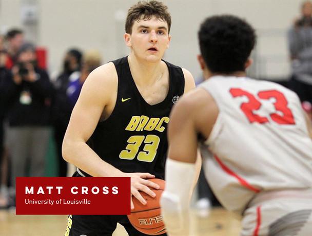 matt-cross-basketball.jpg