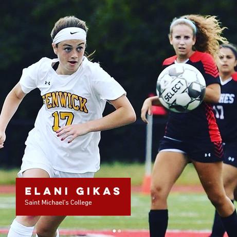 Elani-Gikas-Soccer.jpg