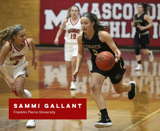 Sammi-Gallant-Basketball.jpg