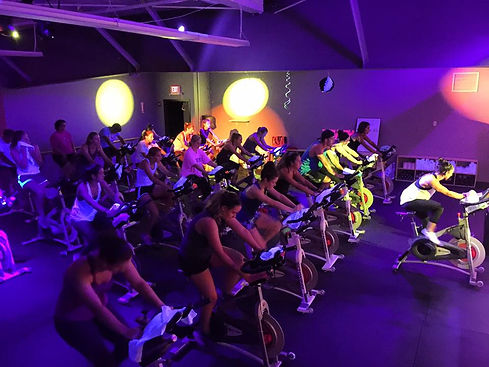 indoor-cycling-cycle-shoppe.jpg