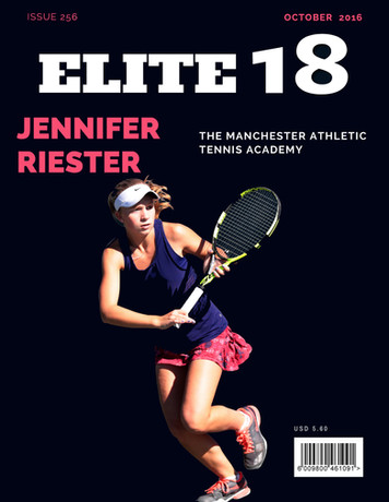 Jennifer Riester.jpg