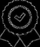 kisspng-award-ribbon-gold-medal-prize-le