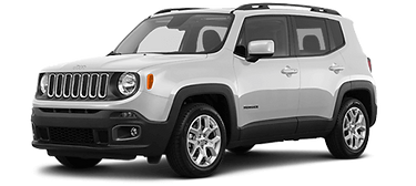Saginaw-MI-Jeep-Renegade-For-Sale.png