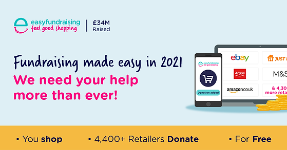easyfundraising-2021-facebook-3.png