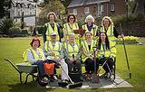 Town team spring clean-1828-2.jpg