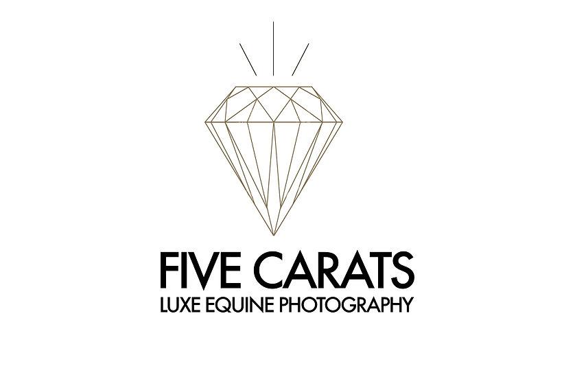 fivecarats.jpg