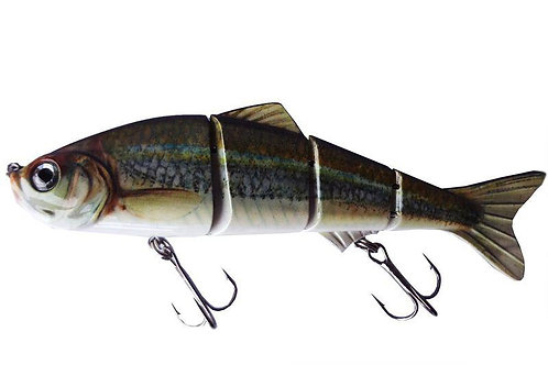 "Swimbait ""Killer Queen"" 15cm"