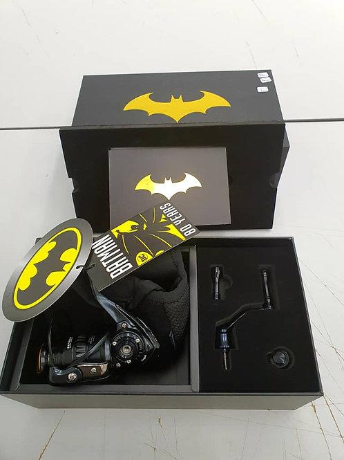 BATMAN 3500SW Limited!