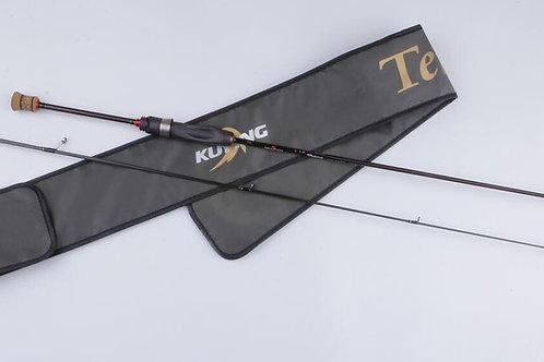 Teton 642 UL 1 - 4gr