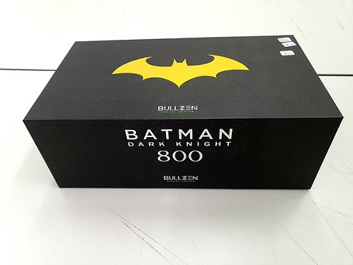 BATMAN 800 Limited!!