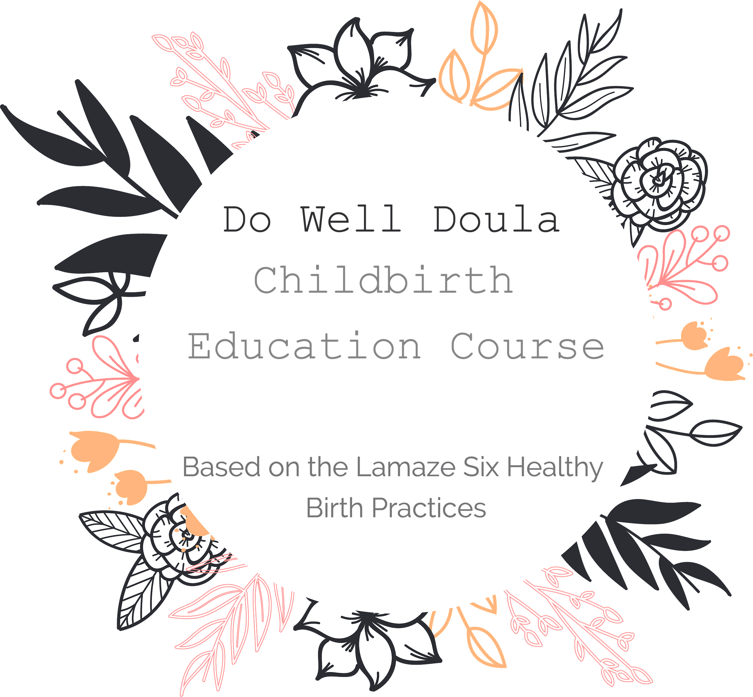 Do Well Childbirth Course