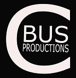 c bus.jpg