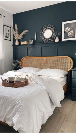 dark blue pink and grey bedroom.jpg