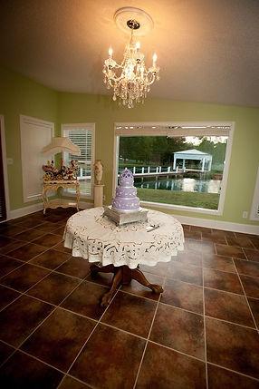 CAKE ROOM.jpg