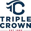 Triple Crown logo.png