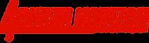 4ourth horizon logo.png
