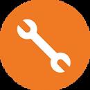 5 Tool- Asset mgt.png