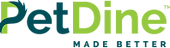 petdine-logo-tag.png