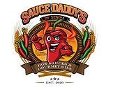 sauce daddys.jpg