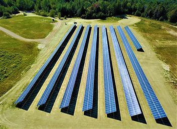 150 KW-Solar-Array-Fontaine-Williston-Ve