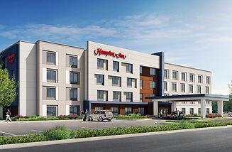 Hampton Inn & Suites.jpg