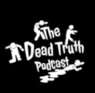 dead truth podcast.png