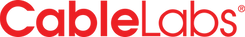 CableLabs logo.png