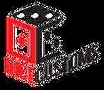 DICE-logo.png