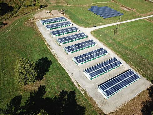 369.9 kW-Solar-Array-St George-Vermont-Aegis-Renewable-Energy (2).JPG