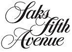 Saks Fifth Ave Logo.jpg