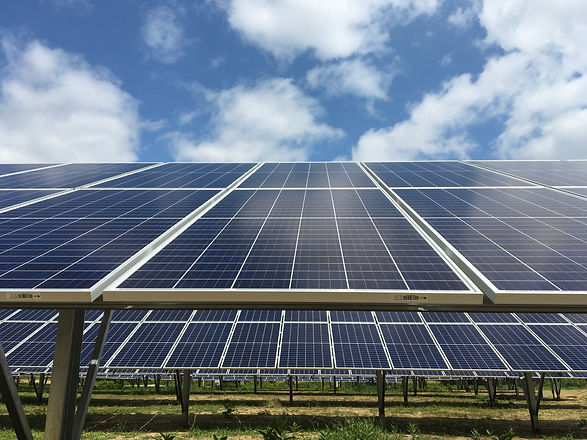 Lyndon VT - Vermont - Solar Array - Aegis Renewable Energy (2).JPG