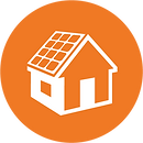 8- House with Solar.png