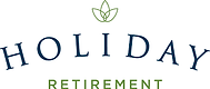 Holiday Retirement logo.png