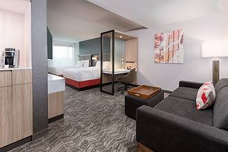 Springhill Suites - Queen Suite.jpg