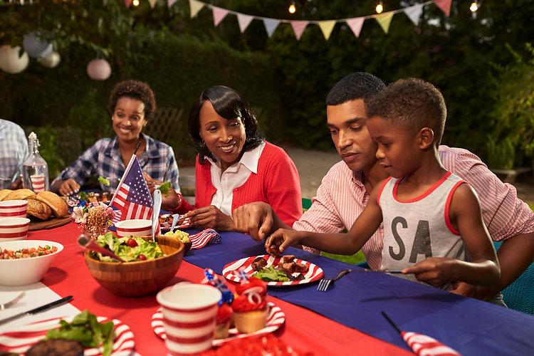family eating dinner.jpg