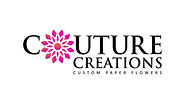Couture Creations logo.jpg