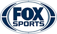 Fox Sports logo.png