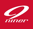 Niner Bikes logo.png