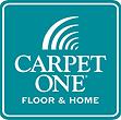 Carpet One logo.png
