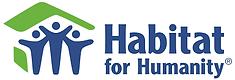 Habitat for Humanity logo.png