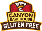 Canyon Bakehouse logo.png