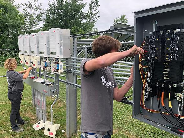 Aegis Renewable Energy_Service Team_Vermont Solar.JPG.jpeg