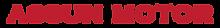 assun-motor-logo.png