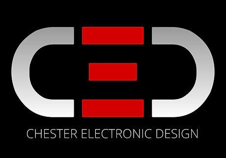 CED Logo Large.jpg