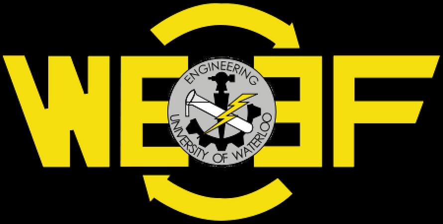weef-logo.png