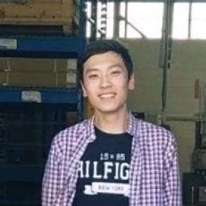Tony Liu.jpg